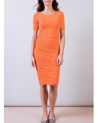 Baukjen - Erice Dress - Lyst