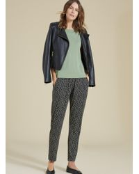 Baukjen - Martha Relaxed Pants - Lyst