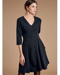 Baukjen - Annie Shift Dress - Lyst