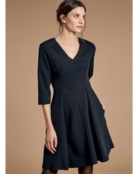 Baukjen - Annie Shift Dress - Lyst