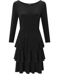 Baukjen - Jasmine Dress - Lyst