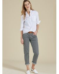 Baukjen - Hanbury Relaxed Pants - Lyst