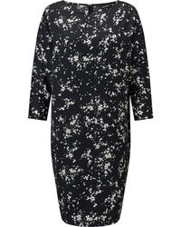 Baukjen | Mila Print Dress | Lyst