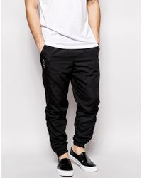 2 X H Brothers - 2Xh Brothers Track Pants - Lyst