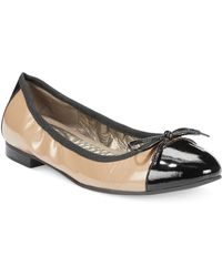 Me Too Bally Flats - Lyst