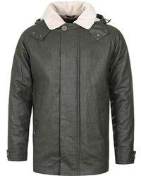 Henri Lloyd - Natural Consort Jacket - Lyst