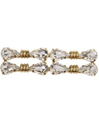DSquared2 Hair Accessory - Lyst