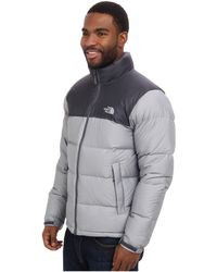 The North Face Nuptse Jacket - Lyst