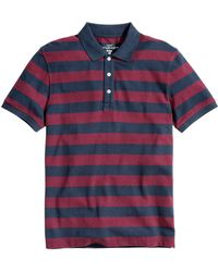 H&M Polo Shirt - Lyst