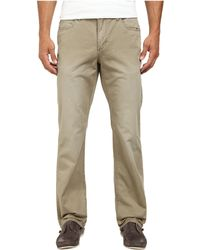 Tommy Bahama | Authentic Montana Pant | Lyst
