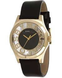 Marc By Marc Jacobs Mbm1246 - Henry Skeleton - Lyst