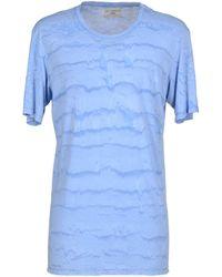 Sol Angeles - T-shirt - Lyst
