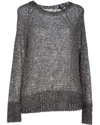 IRO Sweater - Lyst