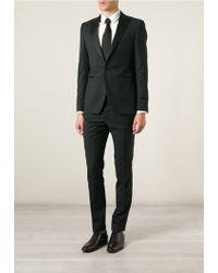Tagliatore 0205 Two Piece Suit - Lyst