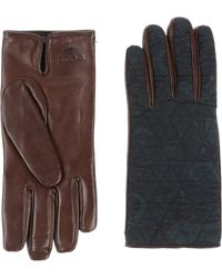 Etro Gloves - Lyst