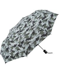 Uniqlo | Compact Umbrella | Lyst