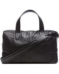 Alexander Wang Wallie Duffle Bag - Lyst