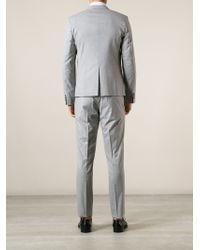 Paul & Joe - Classic Formal Suit - Lyst