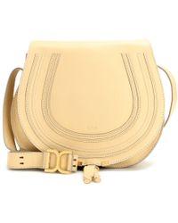 Chlo¨¦ Marcie | Shop Chlo¨¦ Marcie Bags on Lyst