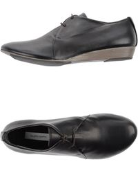 Fausto Santini | Lace-up Shoes | Lyst