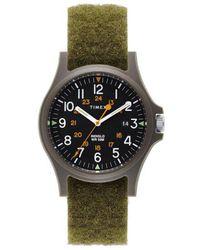 Timex - Acadia - Lyst