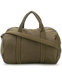 Yeezy - Gym Bag - Lyst