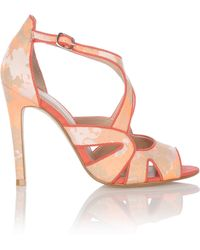 Coast Michela Shoe - Lyst