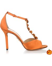 Charlotte Olympia Sweetie - Lyst
