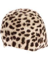 Lika - Any Hat - Lyst