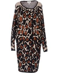 Temperley London Cardigan - Lyst