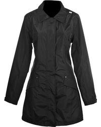 Pajar - Fully Lined Raincoat - Lyst