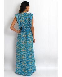 Yvonne S - Marie Antoinette Dress - Lyst