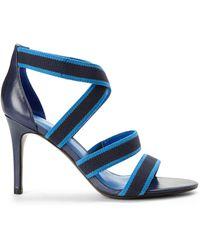 972ca7f78e0251 Lyst - Shop Women s Isaac Mizrahi New York Heels from  89 - Page 2