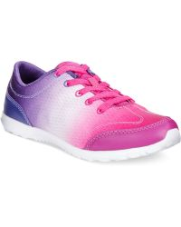 Rampage Plunder Jogger Sneakers - Lyst