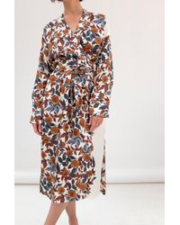 Rachel Comey - Toga Dress - Lyst