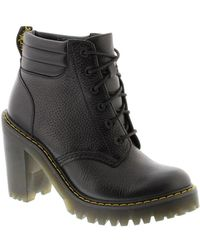 Dr. Martens - Persephone - Lyst