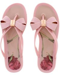 Ted Baker - Susie P - Lyst