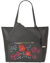 Lotus - Matisse - Lyst