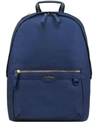 Cath Kidston | Aster Backpack | Lyst