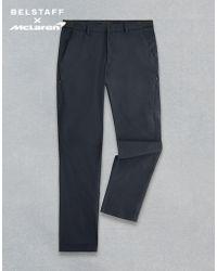 Belstaff - X Mclaren 550.s001 - Lyst