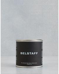 Belstaff - Wachs - Lyst