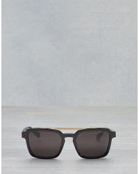 Belstaff - Cassel Sunglasses - Lyst