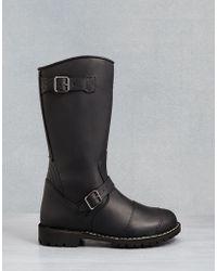 Belstaff - Endurance Boot - Lyst