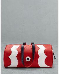c66a5977a72 Women's Belstaff Bags Online Sale - Lyst