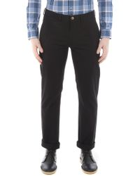 Ben Sherman - Slim Stretch Chino - Lyst
