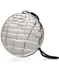 Ralph Lauren - Vetiver Compact Diffuser - Lyst