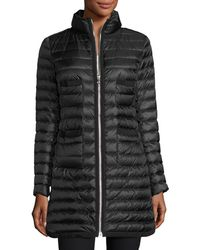 moncler bogue green