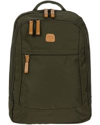 Bric's - X-travel Metro Backpack - Lyst
