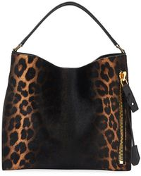 Tom Ford - Alix Tote Bag - Lyst