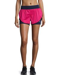 PUMA - Culture Surf 2-in-1 Athletic Shorts - Lyst